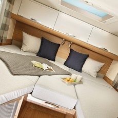 213_s_42sl_single-bed