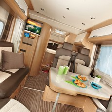 300_m_45sp_imageinterior_rear