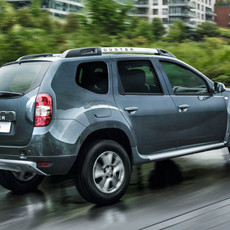 fahrbericht-dacia-duster-facelift-2014-729x486-922a757be727bccc